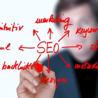 SEO Tactics for Brick and Mortar Businesses