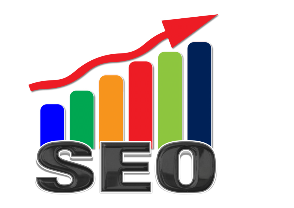 Learn the best SEO Tactics for Brick & Mortar Businesses here at seorw.com