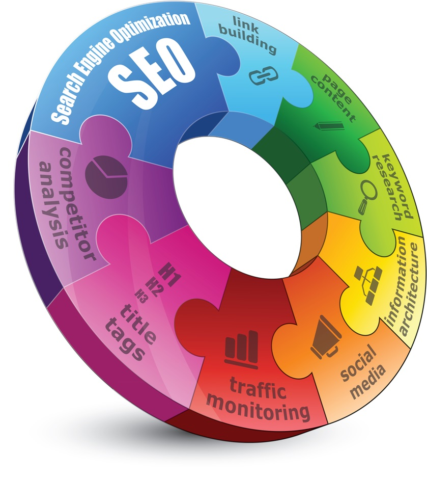 How to Start Your Own SEO Business