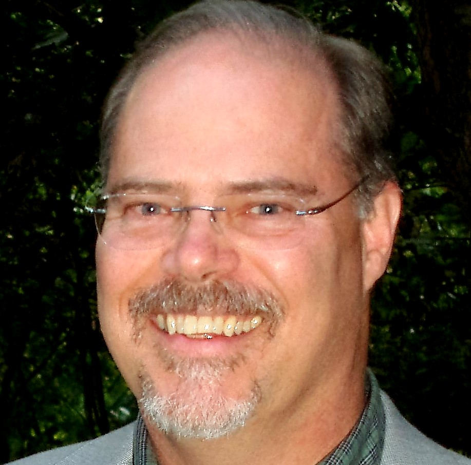 Bill Livingston-Consultant