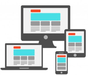WordPress for your Brick and Mortar Business Website