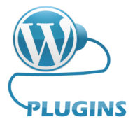 essential wordpress plugins 2017