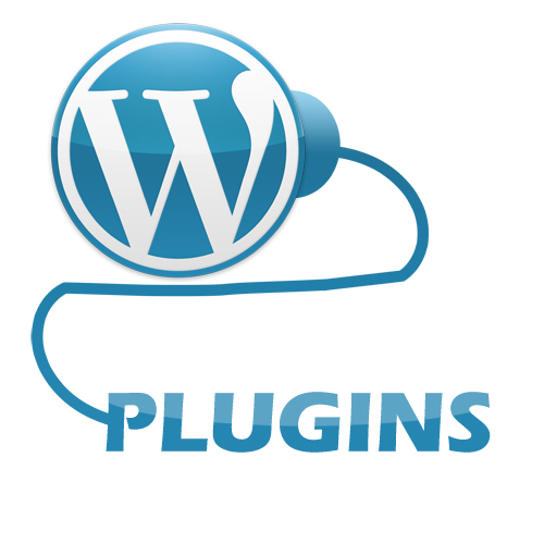 The 5 most essential wordpress plugins for 2017 listed here