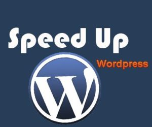 Speed and Compression WordPress SEO Tips for Beginners