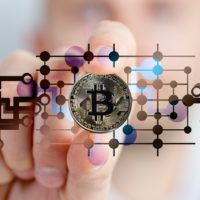 Are Bitcoins the future of money?