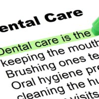 Dental SEO can grow your Dentist Office