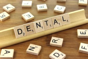 Dental SEO is a great way to grow your list of Dentist Office patients